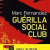 Guérilla Social Club, Marc Fernandez, Préludes – Un bon roman noir de politique fiction