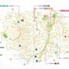 Fontenay-aux-Roses – Portes Ouvertes des ateliers d'artistes les 25, 26 et 27 septembre 2020