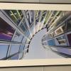 Rudy Pilarski expose ses photos à la médiathèque de Montrouge – qu'attendez-vous pour y aller ?