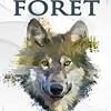 L'appel de la forêt, Jack London, Bibebook – Une fable qui fait rêver !