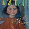Revue Dada N° 149 (octobre 2020) : Soutine – A la découverte d'un peintre méconnu