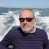 Protégé: Maquette à accès protégé : Claude Tartemuche, écrivain