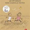 L'enfance, c'est…, illustré par Jack Koch, Le Livre de Poche – Un beau cadeau !