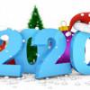 Les haïkus du Noël 2020