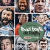 Bad boys du rugby, François Thomazeau, L'Equipe/Solar – Beau livre pour amateurs de rugby