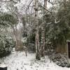 Samedi neigeux, dimanche boueux ?