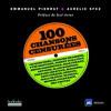 100 chansons censurées, Emmanuel Pierrat et Aurélie Sfez, Hoëbeke – Intéressant pan d'histoire de la chanson