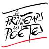 Printemps de poètes 2021 – Intimité (Rebecca Behar)