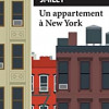Un appartement à New York, Jane Smiley, Rivages poche – Glaçante tranche de vie New-Yorkaise