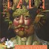 Revue Dada N° 254 : Arcimboldo et Cie – Une édition très instructive