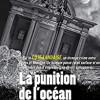 La punition de l'océan, Daniel Contel, Cairn – Un roman noir original et attachant !