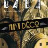 Revue Dada N° 253 : Art déco – Une belle initiation