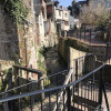 Escapade de Pâques en Normandie – Honfleur