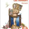 Les amours, Pierre de Ronsard, France Loisirs – De l'art de déclarer sa flamme !
