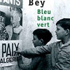 Bleu blanc vert, Maïssa Bey, Editions de l'Aube/points – Je me suis laissé séduire…