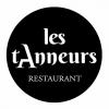 Restaurant Les Tanneurs à Lyon 9 – Un bon accueil pour un bon dîner sans chichi
