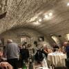 L'Hostellerie de la Fontaine à Accolay (Deux-Rivières, Yonne) – De la très bonne cuisine bourguignonne tout juste modernisée !