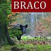 Braco, Jean-Pierre Joubert, La Bouinotte – Un témoignage