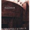 Marathon, Nicolas Debon, Dargaud – Belles découvertes !