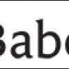 Babelio – Toutes les actualités du livre – Lettre numéro 272