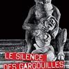 Le silence des gargouilles, Christine de Beauregard, Cairn – Un polar original qui mérite le détour