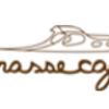 Restaurant «La pinasse café» au Cap Ferret – Le meilleur rapport qualité prix du village ?