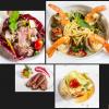 Restaurant Moom Mam (Paris 9) – Très bonne gastronomie Thaïlandaise