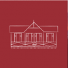 Restaurant l'Hôtel de la Plage-Chez Magne, L'Herbe, Lège-Cap-Ferret – Des moules au chorizo…