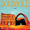 Boussole, Mathias Enard, Actes Sud – Vite, passer à une autre lecture