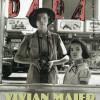 Revue Dada N° 257 : Vivian Maier – Découvrir une artiste qui n'exposa jamais !