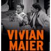 Exposition Vivian Maier au musée du Luxembourg – à voir absolument !