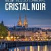 Meurtres sur Garonne : Cristal noir, Jeanne Faivre d'Arcier, La Geste – Une mise en place beaucoup trop longue…