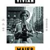 Vivian Maier : journal de l'exposition, Gaëlle Josse et Anne Morin, Musée du Luxembourg – Excellent complément à la visite