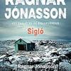 Siglo, Ragnar Jonasson, Points – Du Agatha Christie à l'islandaise…